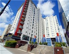 2 bed flat to rent Cardiff