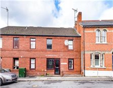 1 bed property for sale Reading