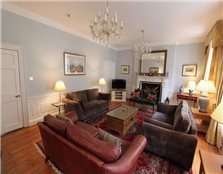 6 bed town house to rent Old Town