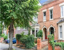 4 bed property for sale Wellingborough