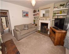 2 bed cottage for sale Haslemere