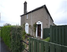 3 bed flat to rent Currie