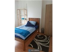 Room to rent Yardley