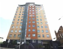 2 bed flat for sale Ilford
