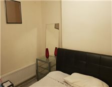 Room to rent Highgate
