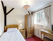 Room to rent Detling