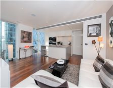 2 bed flat for sale Coleman Street