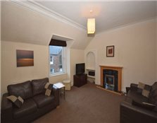 2 bed flat to rent Crown