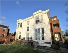 3 bed flat to rent Chester