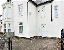 5 bed property to rent St Ann's