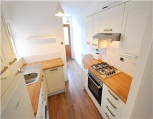 3 bed flat to rent Mount Pleasant