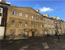 3 bed maisonette to rent Bath