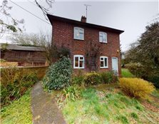 3 bed cottage to rent Frinsted
