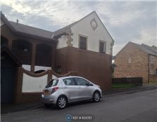 2 bed flat to rent Consett