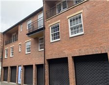 2 bed town house to rent Hockley