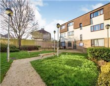 1 bed flat for sale Hengrove