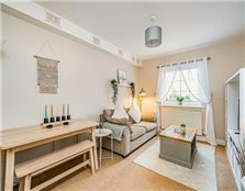 1 bed flat for sale Blakebrook