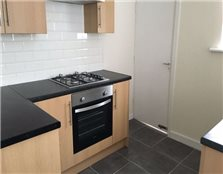 3 bed flat to rent Knotty Ash