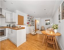 2 bed property for sale Brixton