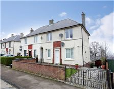 2 bed property for sale Woodside