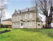 2 bed flat for sale Bishopsworth