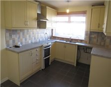3 bed terraced house to rent Bulwell