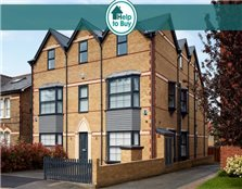 2 bed flat for sale Sidcup