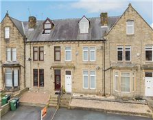 5 bed town house for sale