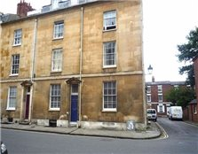 1 bed flat to rent Oxford