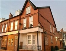 1 bed flat to rent Anfield