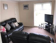 2 bed flat to rent Woodstone Village