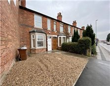 3 bedroom house to rent New Basford