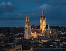 2 bed flat for sale Truro