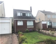 3 bed detached house for sale Wenvoe