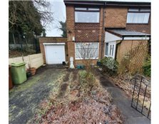 2 bedroom flat for sale Stock Brook