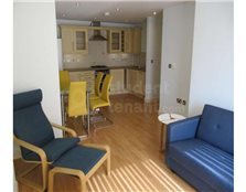 Room to rent Newquay