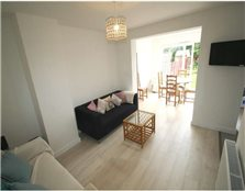Room to rent Botley
