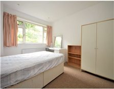 Room to rent Walcot