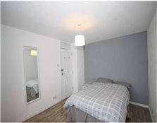 Room to rent Sittingbourne