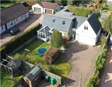 5 bed property for sale