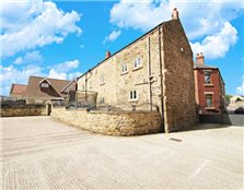 6 bed farmhouse for sale