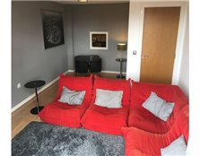 Room to rent Hockley