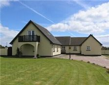 5 Bed Country House