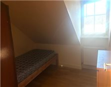 Room to rent Cambridge