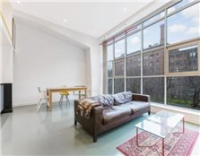 2 bedroom flat to rent Merchant City