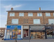 4 bed flat for sale Chingford Green
