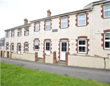 1 bed flat for sale Penhale