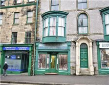 Property to rent Buxton