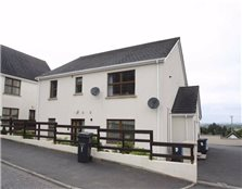 2 bed flat for sale Ballynahinch