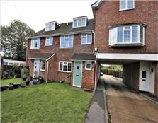 4 bedroom house  for sale Langley Heath